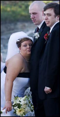 De boda II